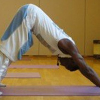 simon-vincent-yoga-pilates